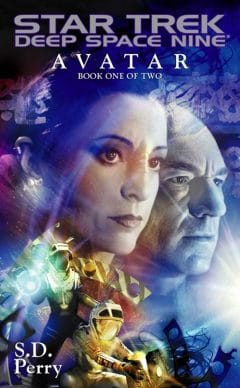 Avatar #1: Avatar, Book 1