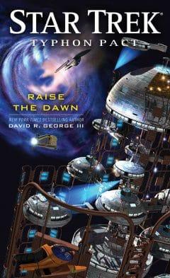 Typhon Pact #7: Raise the Dawn