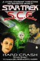 Starfleet Corps of Engineers #3: Hard Crash