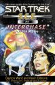 Starfleet Corps of Engineers #4: Interphase, Part 1