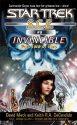 Starfleet Corps of Engineers #8: Invincible, Part 2