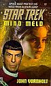 Star Trek: The Original Series #82: Mind Meld