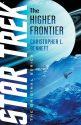 Star Trek: The Original Series: The Higher Frontier